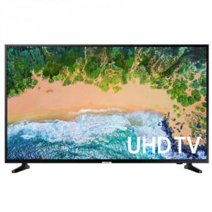 TV LED 43 UHD SMART