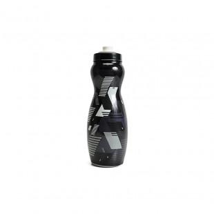Botella Squeeze Decora 600ml (Mezclado)