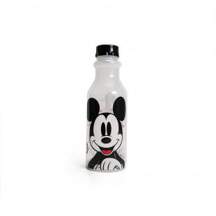 Botella Retro 500ml Mickey Mouse Awesome