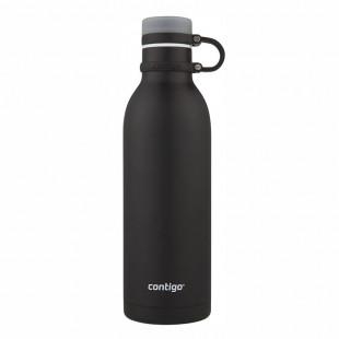 Botella Térmica Matterhorn Black Matte 946ml