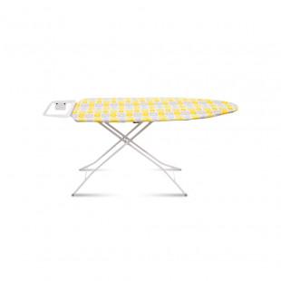 TABLA DE PLANCHAR 114CMX33CM AF177