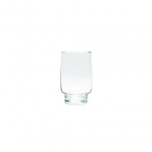 VASO SM FIRENZE LONG DRINK 360 ML