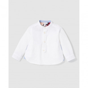 CAMISA OXFORD (=57A1)