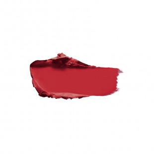LABIAL CREMOSO RED UNIQUE