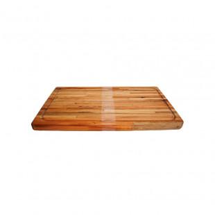 TABLA PARA PICAR CARNE 30X28X450