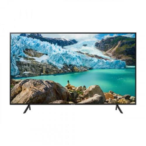 TV LED 58 UHD 4K SMART SAMSUNG