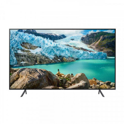 TV LED UHD 55 SAMSUNG (SMART)