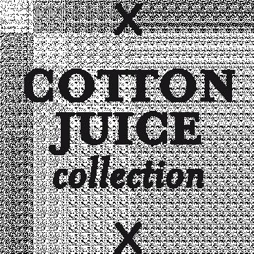 COTTON JUICE