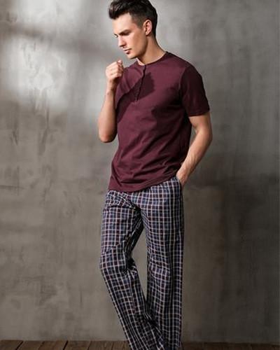 Ropa Interior   y Pijamas