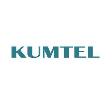 KUMTEL