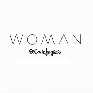 WOMAN EL CORTE INGLÉS